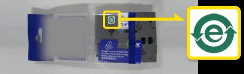 電器電子製品有害物質使用制限管理弁法(改正中国版RoHS)の動向 JEITA